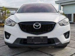Jual mobil bekas murah Mazda CX-5 2.5 2013 di Banten