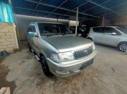 Toyota Kijang 2003 Bali dijual dengan harga termurah