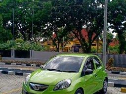 Riau, Honda Brio 2012 kondisi terawat