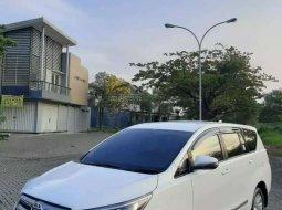 Jual mobil bekas murah Toyota Kijang Innova G 2017 di Jawa Tengah