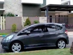 Jawa Timur, Honda Jazz VTEC 2011 kondisi terawat