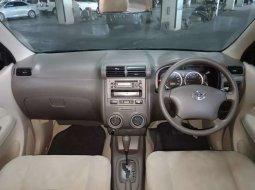 Jual Toyota Avanza G 2010 harga murah di DKI Jakarta