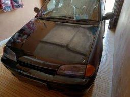 Jawa Tengah, jual mobil Suzuki Esteem 1995 dengan harga terjangkau