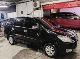 Jual cepat Toyota Kijang Innova G 2010 di DKI Jakarta