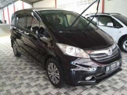 Jual mobil bekas murah Honda Freed 1.5 2013 di Kalimantan Selatan