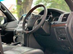 Jual cepat Toyota Land Cruiser VX-R 2017 di DKI Jakarta