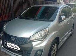 Dijual mobil bekas Daihatsu Sirion , DKI Jakarta