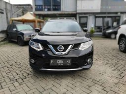 Nissan X-Trail 2015 DKI Jakarta dijual dengan harga termurah