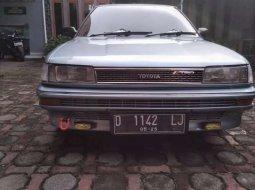 Jawa Barat, jual mobil Toyota Corolla Twincam 1987 dengan harga terjangkau