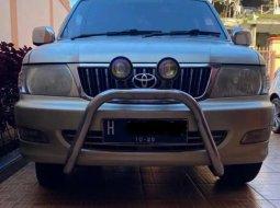 Jual cepat Toyota Kijang LGX 2003 di Jawa Tengah