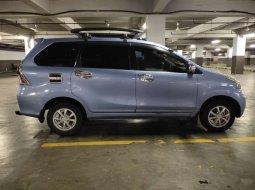 Toyota Avanza 2015 Sumatra Barat dijual dengan harga termurah