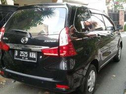 Jual mobil Daihatsu Xenia R 2018 bekas, DKI Jakarta