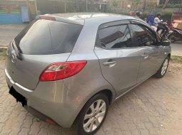DKI Jakarta, Mazda 2 Hatchback 2012 kondisi terawat