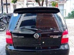 Nissan Grand Livina 2012 DKI Jakarta dijual dengan harga termurah