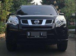 Banten, jual mobil Nissan X-Trail 2.0 2014 dengan harga terjangkau