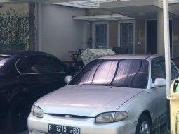 Jual mobil Hyundai Accent GLS 2000 bekas, Jawa Barat