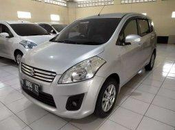 Mobil Suzuki Ertiga 2014 GX dijual, Jawa Tengah