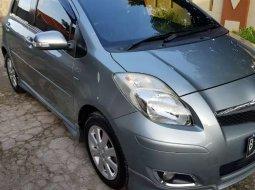 Mobil Toyota Yaris 2011 S Limited dijual, Banten