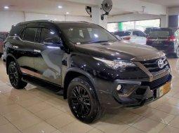 Jawa Tengah, jual mobil Toyota Fortuner VRZ 2019 dengan harga terjangkau