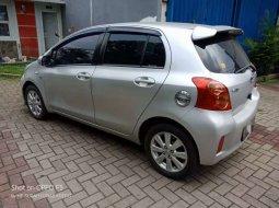 Jawa Barat, jual mobil Toyota Yaris E 2013 dengan harga terjangkau