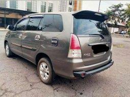 Toyota Kijang Innova 2010 Jawa Timur dijual dengan harga termurah