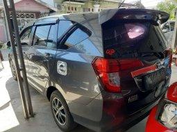 Toyota Calya 2016 Kalimantan Selatan dijual dengan harga termurah