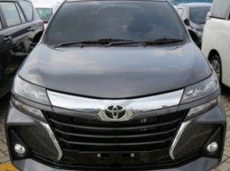 Promo Toyota Avanza G 2021 DP 29Juta