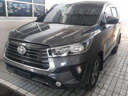 Promo Toyota Kijang Innova DP 53Juta