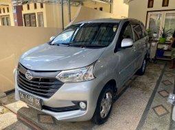 Kalimantan Selatan, Daihatsu Xenia X 2017 kondisi terawat