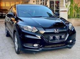 Honda HR-V 2016 Bali dijual dengan harga termurah