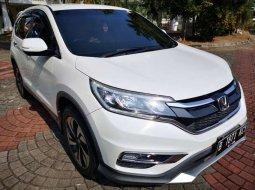 Jual Honda CR-V 2.4 2015 harga murah di Jawa Tengah