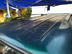 Toyota Kijang 1994 Jawa Barat dijual dengan harga termurah