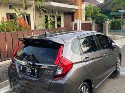 Mobil Honda Jazz 2014 RS terbaik di Jawa Timur