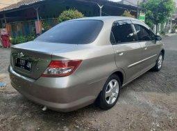 Mobil Honda City 2003 dijual, Jawa Barat