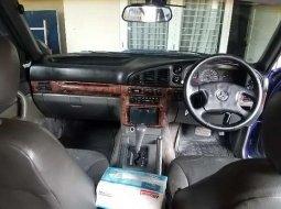 Jual mobil bekas murah Ssangyong Musso 2021 di DKI Jakarta