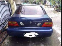 Jawa Barat, Toyota Soluna XLi 2002 kondisi terawat