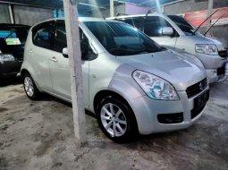Suzuki Splash 2012 Bali dijual dengan harga termurah