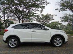 Mobil Honda HR-V 2016 E CVT dijual, Banten