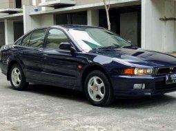 Dijual mobil bekas Mitsubishi Galant V6-24, Jawa Timur