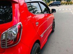 Jual mobil Toyota Agya 2015 bekas, Banten