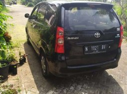 Toyota Avanza 2011 Jawa Timur dijual dengan harga termurah