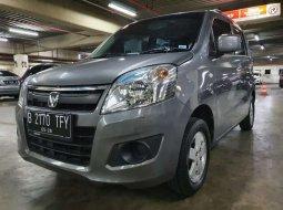 Dijual mobil bekas Suzuki Karimun Wagon R GL, DKI Jakarta
