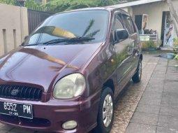 Mobil Kia Visto 2000 terbaik di DKI Jakarta
