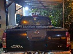 Jual mobil bekas murah Nissan Navara 2.5 2009 di Jawa Barat