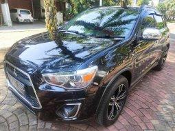 Jual cepat Mitsubishi Outlander Sport PX 2014 di Jawa Tengah
