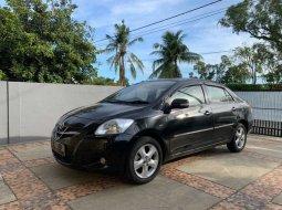 Toyota Vios 2007 Sumatra Barat dijual dengan harga termurah