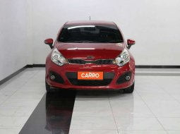 Dijual mobil bekas Kia Rio MT, Jawa Barat