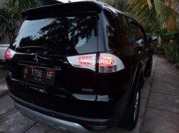 Jual mobil Mitsubishi Pajero Sport Exceed 2010 bekas, Jawa Tengah