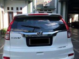 Jawa Barat, Honda CR-V Prestige 2015 kondisi terawat