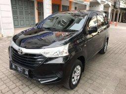 Dijual mobil bekas Toyota Avanza E, Aceh